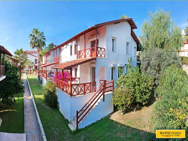 Properties in Alanya/Demirtas for sale Ripo code: 1220-14-P